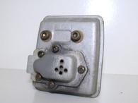 Echo Blower BB251 BP-251 251 MUFFLER w/ Bolts USED