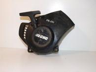 Echo Blower PB251 PB-251 251 Starter recoil   USED