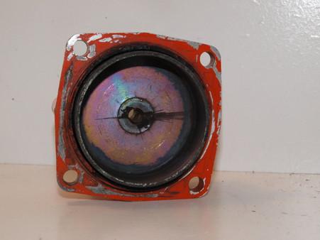 Stihl Trimmer  FS80AVE 80E 80RE 80AVRE FS90av