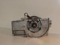Stihl Trimmer Crankcase w/ crank  FS80AVE AVRE
