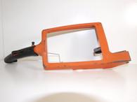 Stihl Chainsaw  051AV Rear Handle   Used
