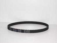 Shindaiwa Backpack Blower Timing Belt EB8510 EB8520 EB8520RT