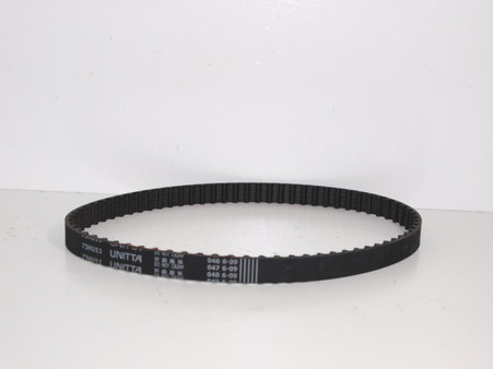 Shindaiwa Backpack Blower Timing Belt EB8510 EB8520 EB8520RT