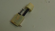 Lawnboy D series Kill Switch NOS
