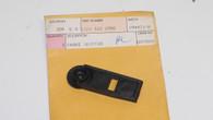 Sthil Chainsaw Choke Shutter 11201212906 NOS 09 10 11 12
