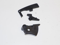 Craftsman Incredi-Pull    316.350840 316.350850 55cc Chainsaw Trigger