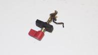 Craftsman Incredi-Pull    316.350840 316.350850 55cc Chainsaw Choke Rod