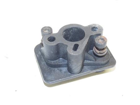 Southland / Powemate 2 Cycle SCV-43 SCV43.1 Tiller Cultivator INTAKE