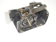 Craftsman Incredi-Pull    316.350840 316.350850 55cc Chainsaw CRANKCASE
