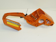 STIHL Chainsaw Rear Handle 021 023 025 Used