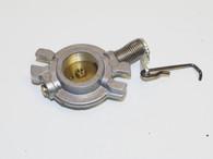 544148201 Throttle Inlet jonsered husqvarna