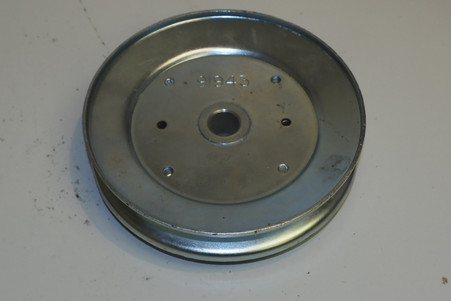Murray 91943MA Pulley Replaces # 91943, 90872