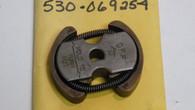 POULAN CLUTCH D CENTER 530069254 NOS