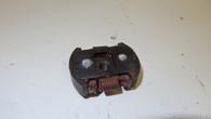 clutch  w/ springs  srm210 arm210i