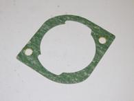 Stihl Chainsaw 009 010 011 012 Cylinder BASE GASKET (2 BOLT ) 11200292301 NOS
