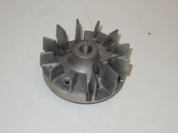 Shindaiwa Trimmer LT20 T20 C20  FLYWHEEL  Used