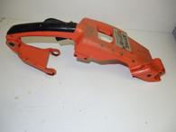 Stihl Chainsaw  030 031 031AV Rear Handle  TOP CYLINDER COVER AV type