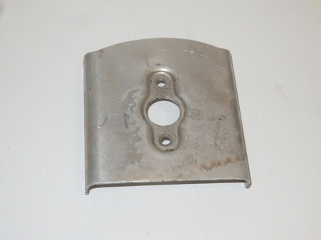 top cylinder cover alum 150bt husqvarna