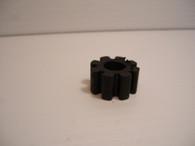 Poulan Craftsman Blower AV Mounts Rubber type #2 BV1650 1750 1800 PBV200 2000  Used 358.797931