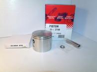 LawnBoy F series Piston 682986 2749 New