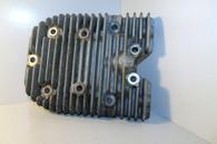 Kohler Engine  Magnum M16 M18 M20 HEAD 5201508   USED