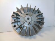 Lawnboy 6.5hp Duraforce Silver Pro Series Flywheel 95-1867 10247 10247C 10250 10252 10323 USED