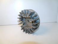 McCULLOCH Chainsaw FLYWHEEL FR2.3  MacCAT 2116 3516 Used
