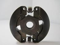 Remington Chainsaw Mighty Mite Clutch 100-800  Yardmaster  Sportsman Used