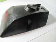 Poulan  Craftsman  AIR FILTER Cover Used (Black)1800 2000 2300 2350