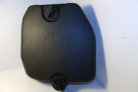 KOHLER COURAGE engine SV600 Air filter Cover 2009604s 2009605s  Used