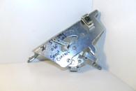 KOHLER COURAGE engine SV600 Speed Control Bracket 2053603s 2053604s 2053606s Used