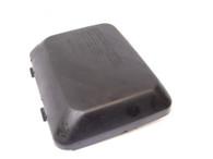 Honda Engine MTD GCV160 GCV160LA GC190  Air Filter Cover Plastic Used