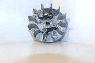 Shindaiwa Chainsaw  Flywheel 450 451 500 used
