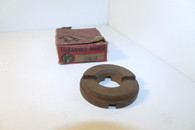 Fairbanks Morse Magneto Disk Float A2862A Appl unknown NOS New Old stock
