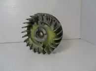 Pioneer Chainsaw  FLYWHEEL  1073 1074   Used