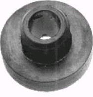 FUEL TANK BUSHING Snapper SIMPLICITY Bolens Toro BobCat 7730 1-2337 173-8433 33679 Fits Many with push in fuel elbow NEW