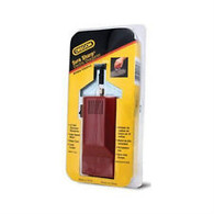"Oregon 30846 ""Sure Sharp"" 12 Volt  Electric Chain Saw Sharpener NEW"