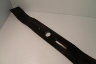 "Black & Decker Mulching Lawn Mower Blade 19"" MB850 MB-850 MM850 CMM100  NOS"