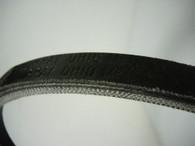Murray / Simplicity V Belt 37x41 171001 173037 174224