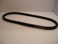 """Drive belt  Snapper 7046784 11677  Fits  RP P and C series 21"""" steel deck SP  mowers Aramid cord NEW"""