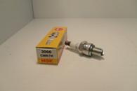 NGK spark plug CMR7H Husqvarna Rex Max 521233401 NEW