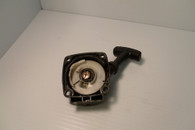 Redmax Red Max Trimmer Starter Recoil TR2300s USED