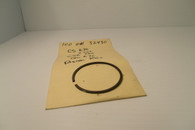 Echo Chainsaw 10000132430 Piston Ring CS670 CS6700 CSG680 QV670  NOS
