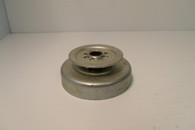 Poulan Chainsaw  Sprocket 20 20D 6 tooth 3/87 530048017 530048021 NOS