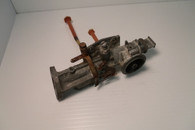 Briggs & Stratton Carburetor 296968 140201 140202 141202 141204 USED