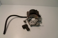 Pioneer Chainsaw  650 Ignition Coil   Used