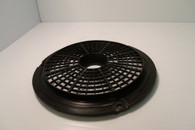"""Lawnboy Flywheel Screen 2 Cycle F series """"Compliance"""" engine USED"""