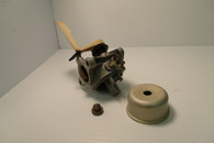 """Lawnboy Walbro carburetor  2 Cycle F series """"Compliance"""" engine USED"""