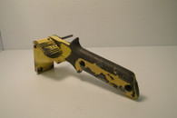 McCulloch Chainsaw 1-70 1-80 Rear Handle Insert  USED