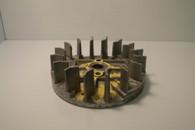 McCulloch Chainsaw 1-70 1-80 Flywheel   USED